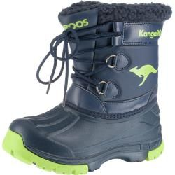 Photo of Boots