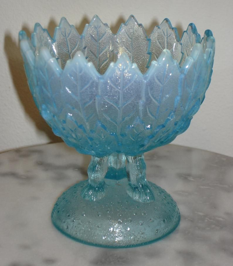 Northwood Opalescent Glass For Sale