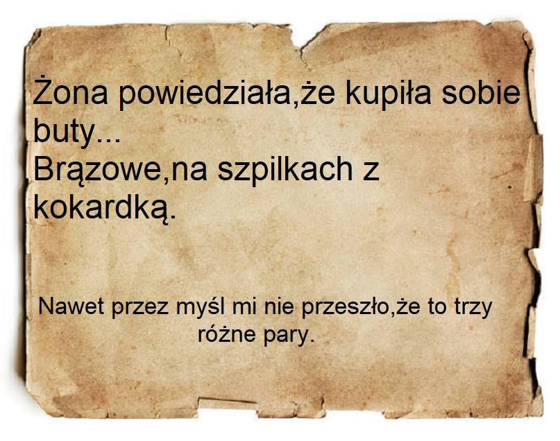 Zona Kupila Buty Humor Funny Quotes Funny