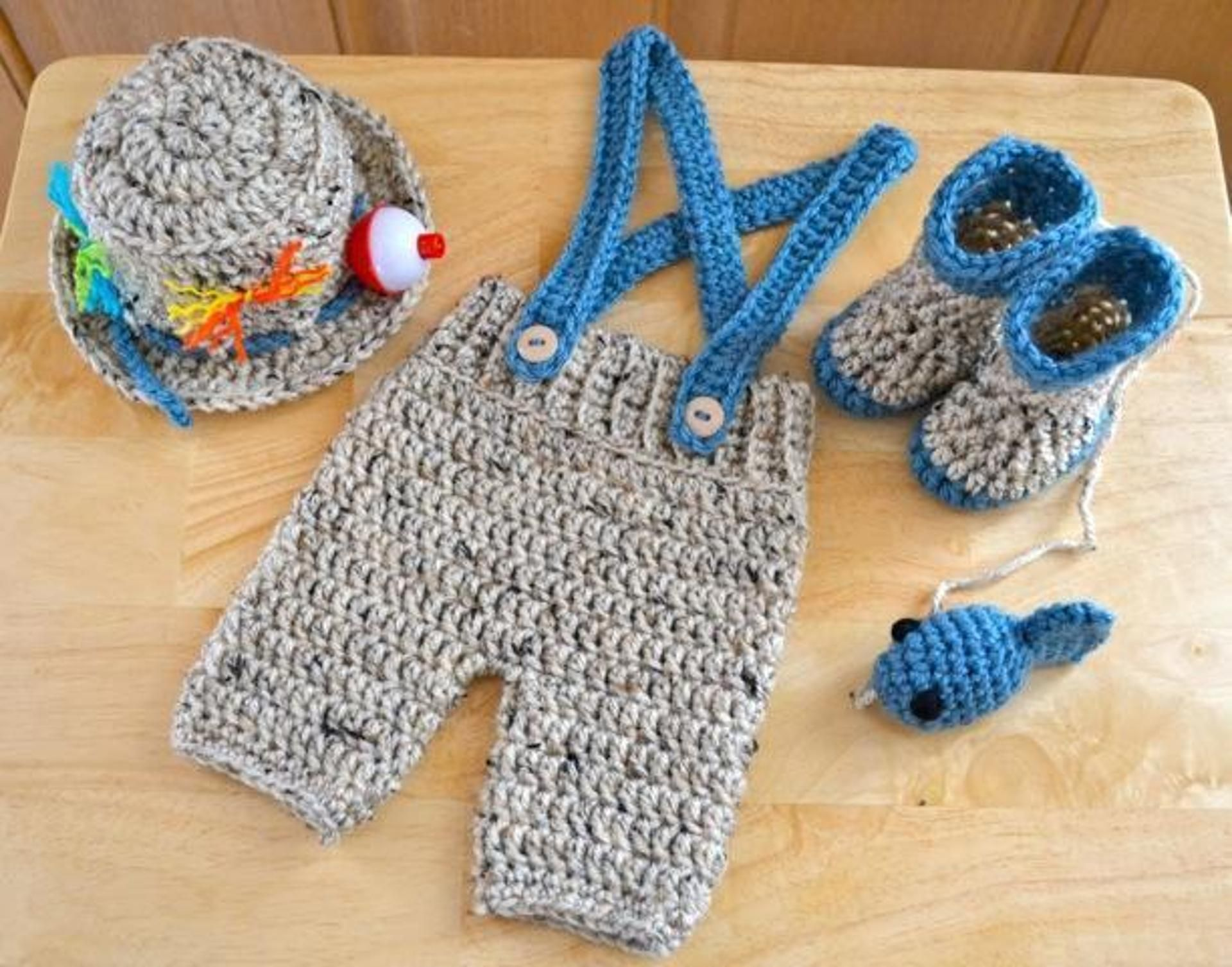 Baby Fishing Outfit | Pinterest | Marino