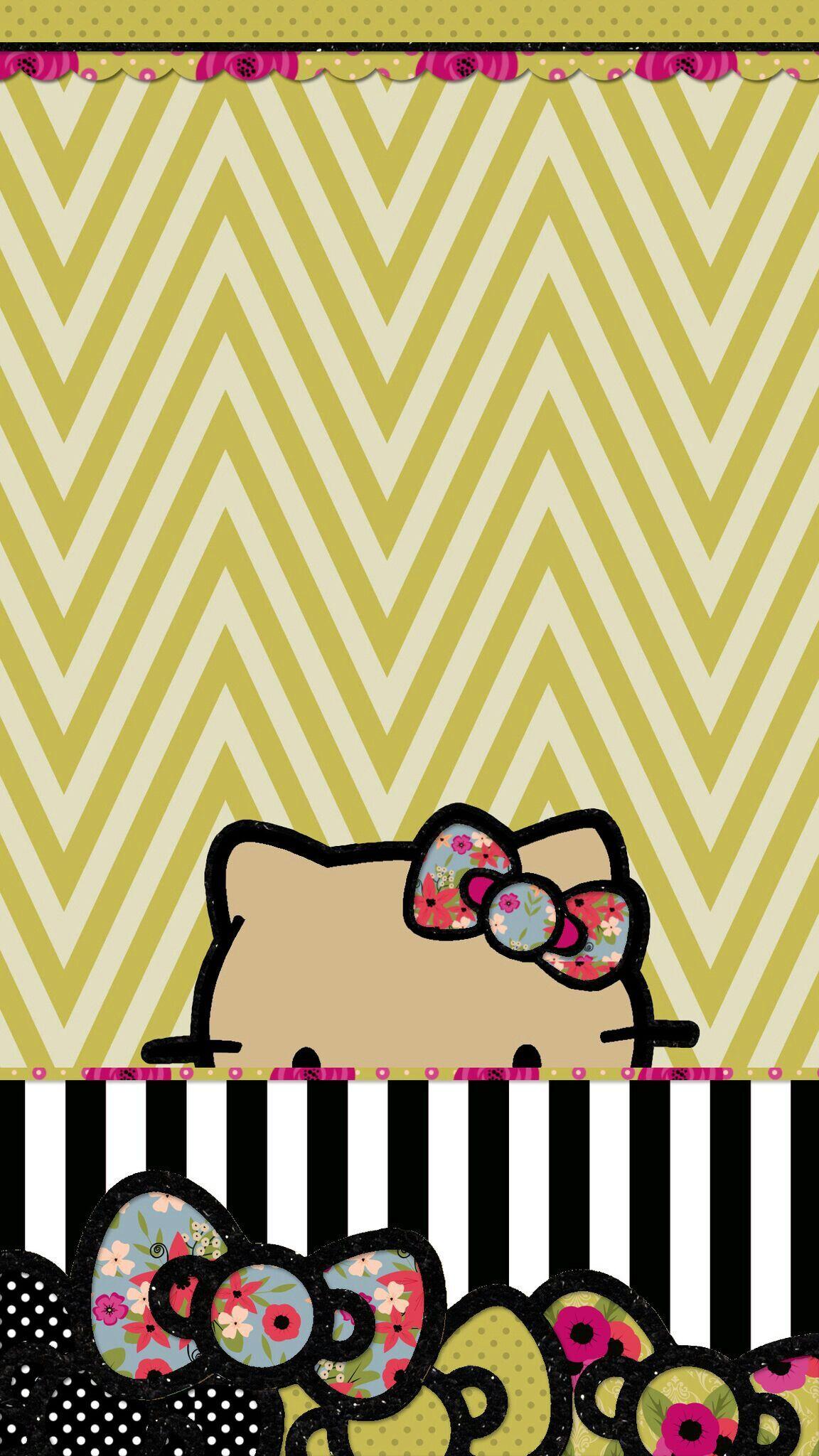 Top Wallpaper Hello Kitty Wall - 069c755f0e36b0571b3dc9293343cd6c  Picture_55643.jpg