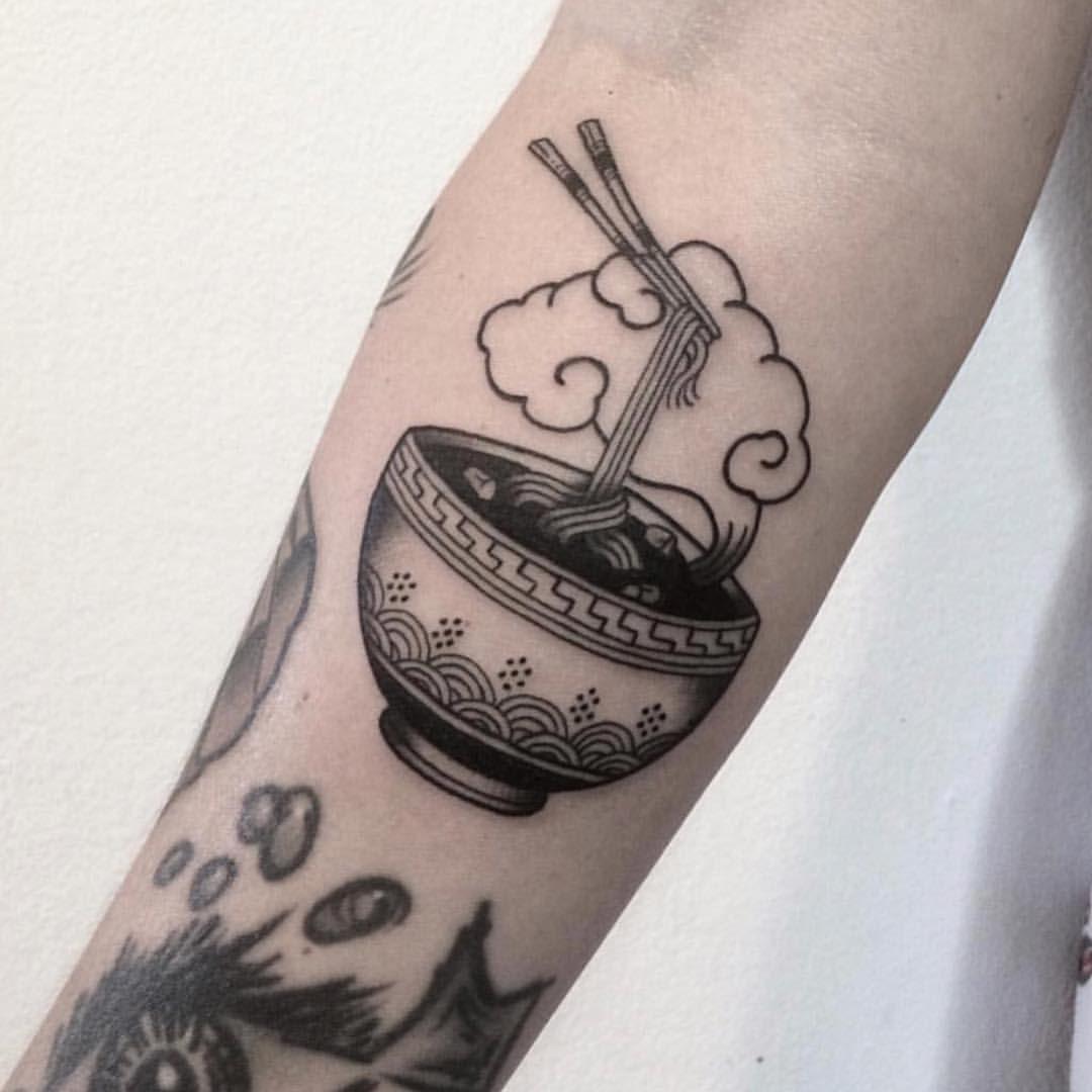 Tatouage, Tatoo, Idées