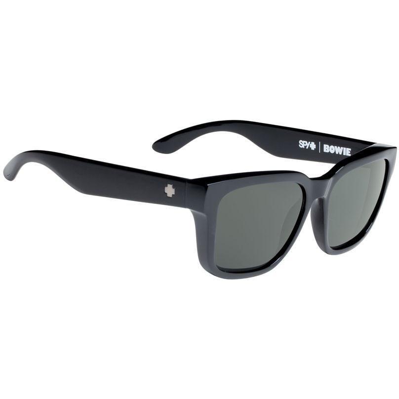 Spy Bowie Sunglasses   Products   Pinterest