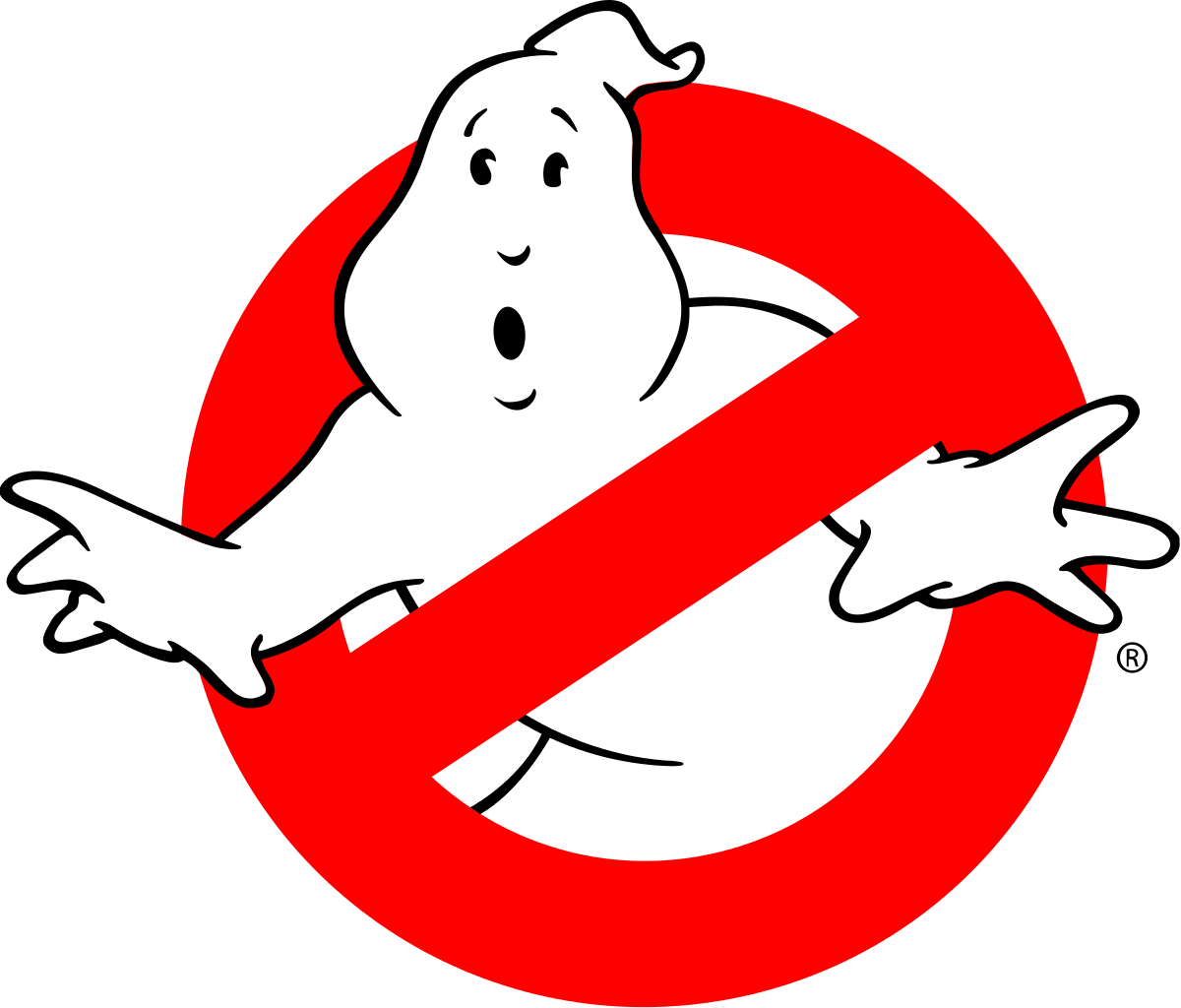 Ghostbusters As A Netflix Series? According to Dan Aykroyd
