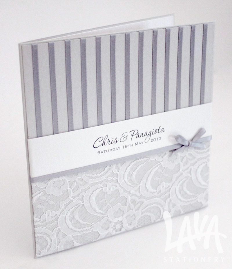 Gallery | Wedding Invitations, Event Stationery and DIY Supplies at ...