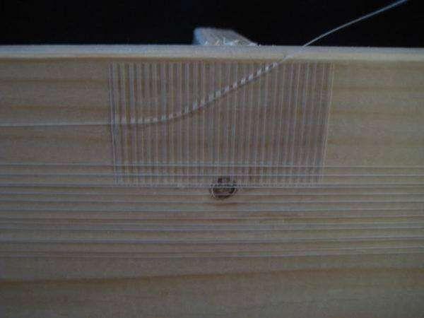 home-made-bead-loom4