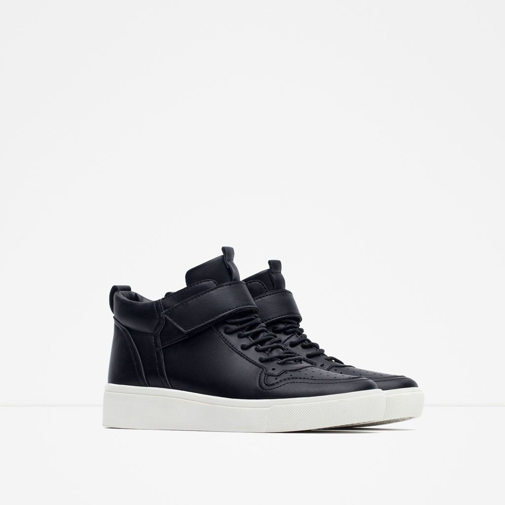 ADE SHOES Sneakers & Deportivas mujer iYZkLsy