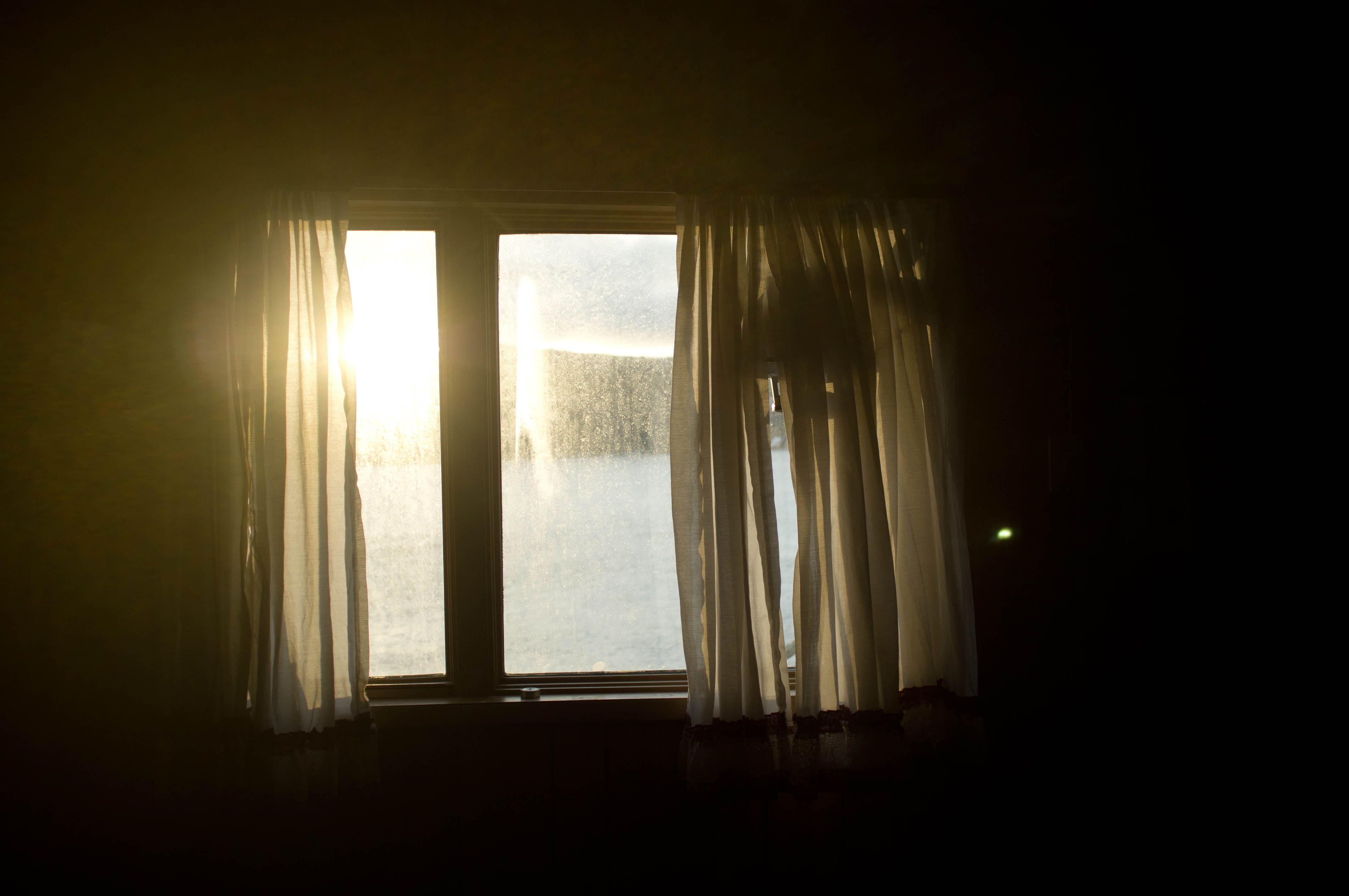 Sunlight through a window google search loot pinterest for Sunlight windows