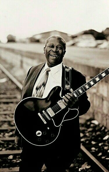 126 Grateful For Blues Masters And All The Good Stuff Music Brings Blues Music Music Legends Blues