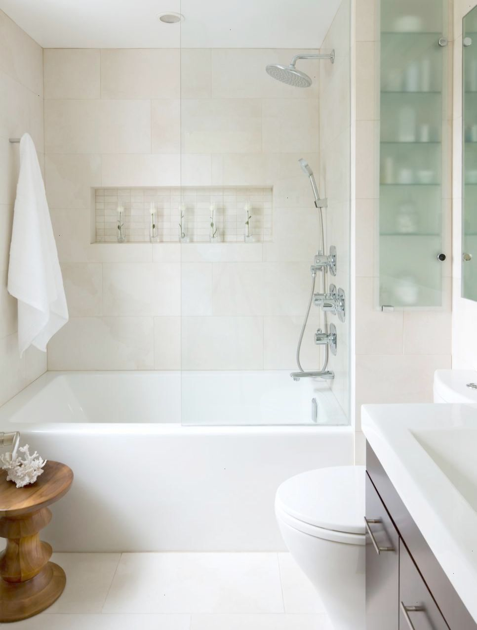 Badezimmer ideen whirlpool dreaming of a master bath with amenities on par with those at your
