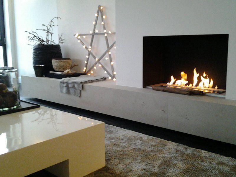 Home Hardware Foyer Ethanol : Voor het eerst kerstsfeer in ons nieuwe huis open haard