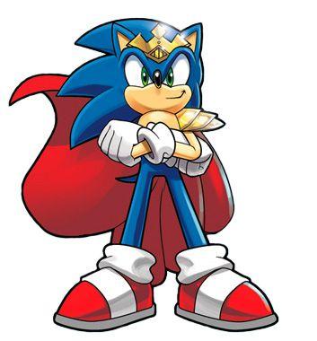 Sonic the hedgehog light mobius recipes to cook pinterest sonic the hedgehog light mobius mobius encyclopaedia sonic altavistaventures Images