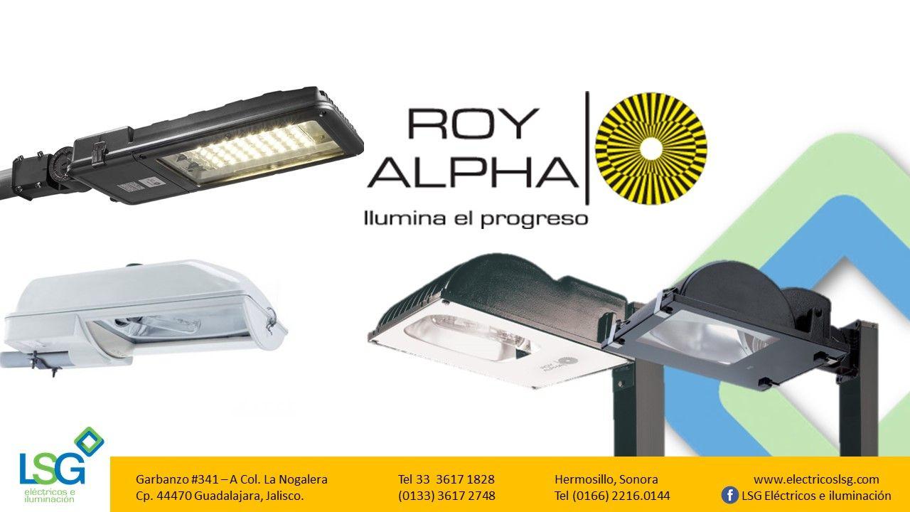 es líder Roy Alpha en la de en fabricación Colombia AjL54R