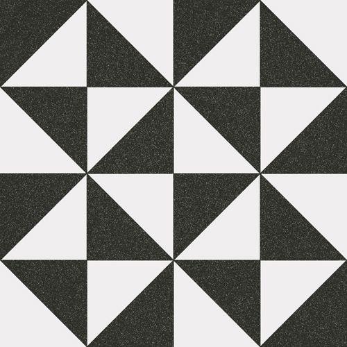 huis van haaz: amazing range of floor tiles!