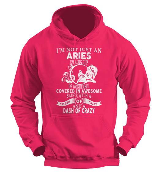 "***Visit Aries's Store:=> https://viralstyle.com/store/horoscope/aries-astrology Only available Here For few Days so ACT FAST and order yours NOW!Limited Time Offer - Relaunched Due To Demand! Ends Soon! Not found in any store! Save on Shipping buy 2 or more! Checkout Process is Guaranteed Safe and Secure with Visa, Mastercard, Discover, Amex or PayPal ***HOW TO ORDER?1. Select style and color2. Click "" BUY NOW ""3. Select size and quantity4. Enter shipping and billing information5. Done…"