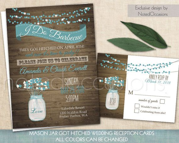 Hey, I found this really awesome Etsy listing at https://www.etsy.com/listing/191469815/i-do-bbq-wedding-invitation-printable