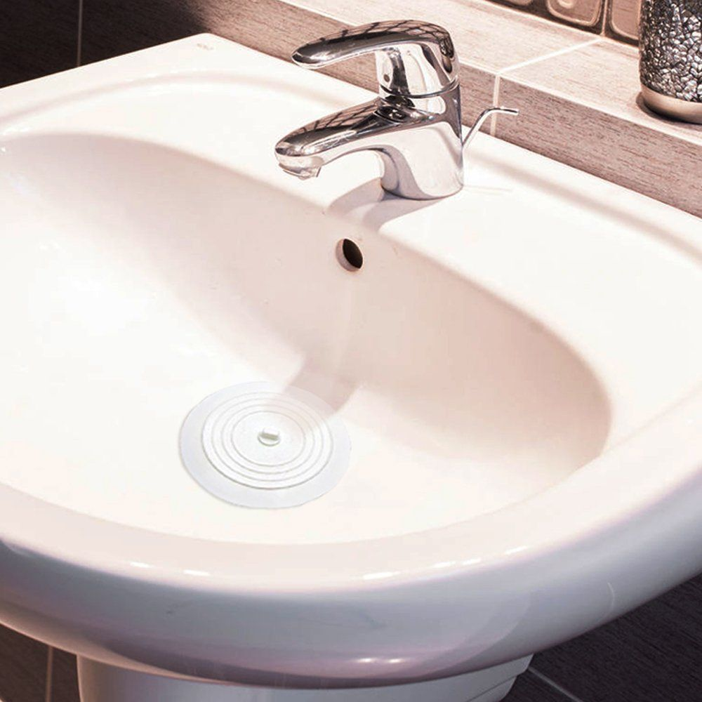Images On Tub Drain Plugs Washbasin