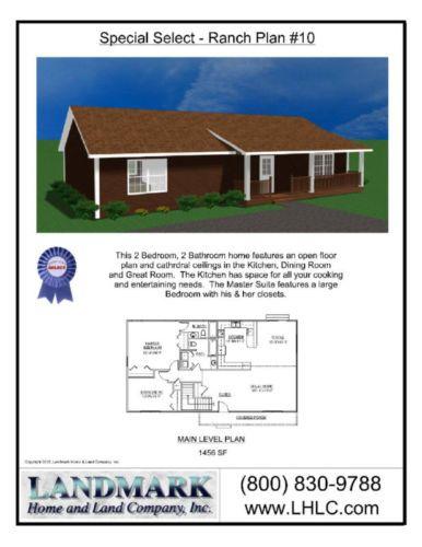 Small House Home Building Kit Katrina Cottage House Kit Shell Homes Houses  Kits