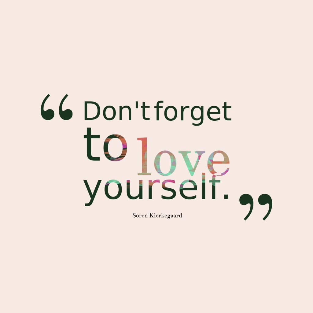 Loving Yourself Quote Love Yourself First Quotes Put Yourself First Quotes The Quotes