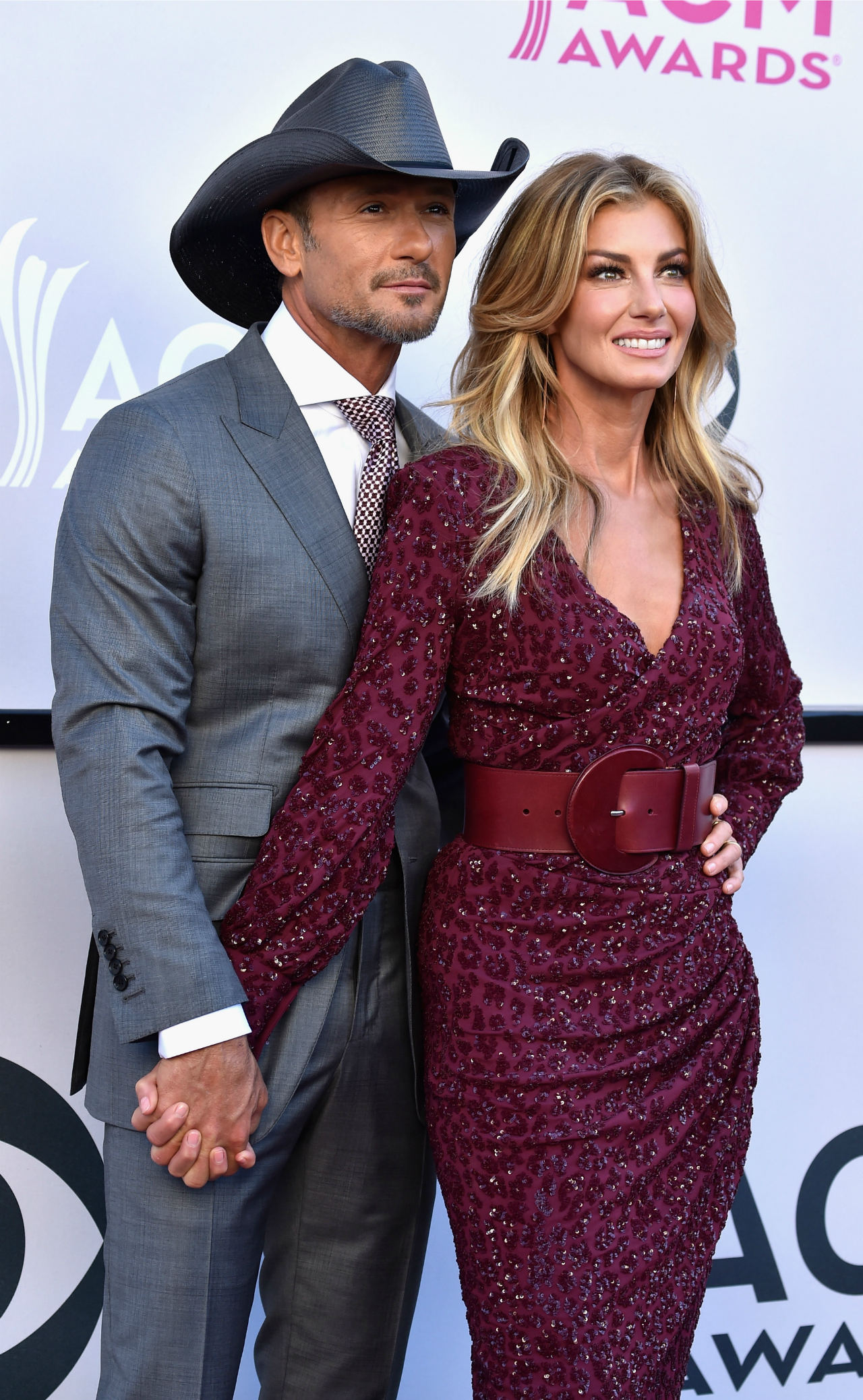 faith hill and tim mcgraw slay sultry 39 speak to a girl. Black Bedroom Furniture Sets. Home Design Ideas
