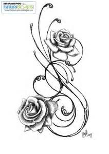 Celtic Rose Tattoo Designs Bing Images Rose Tattoos Tattoos Rose Tattoo Design