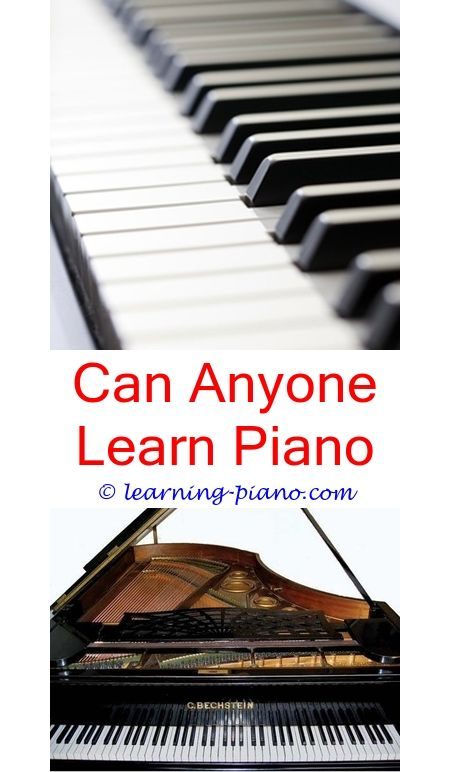 Learnpiano First Chords To Learn On Piano Sims 3 Can Kids Learn