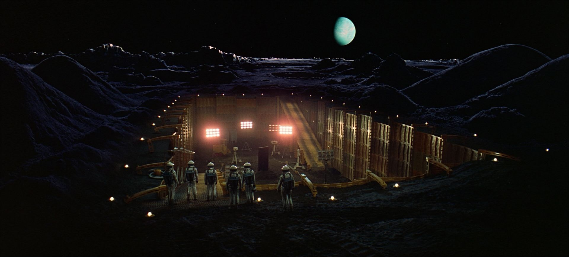 Image Result For 2001 Space Odyssey Screengrab 2001 A Space Odyssey Space Odyssey Odyssey