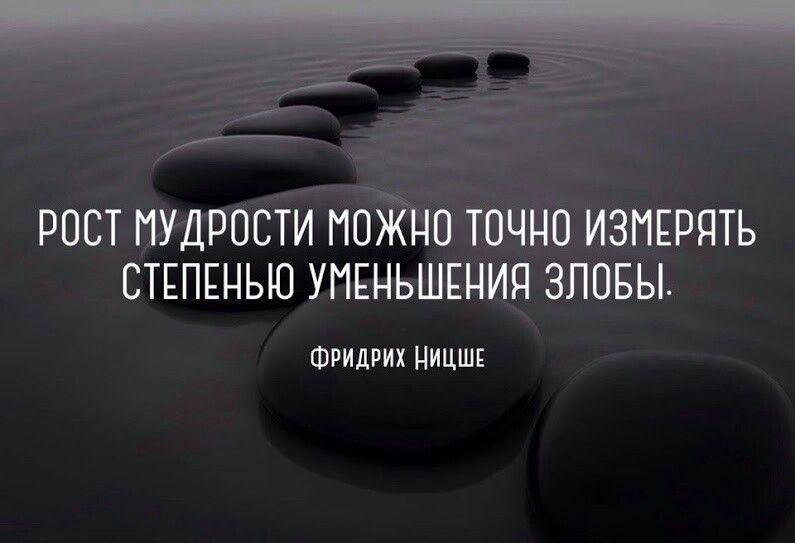 """#IgorMuzyka #dj #IM #citation Смешные картинки для отдыха по любому поводу.  <a href=""""http://soulexpert.ru"""">Эксперт души</a>"""