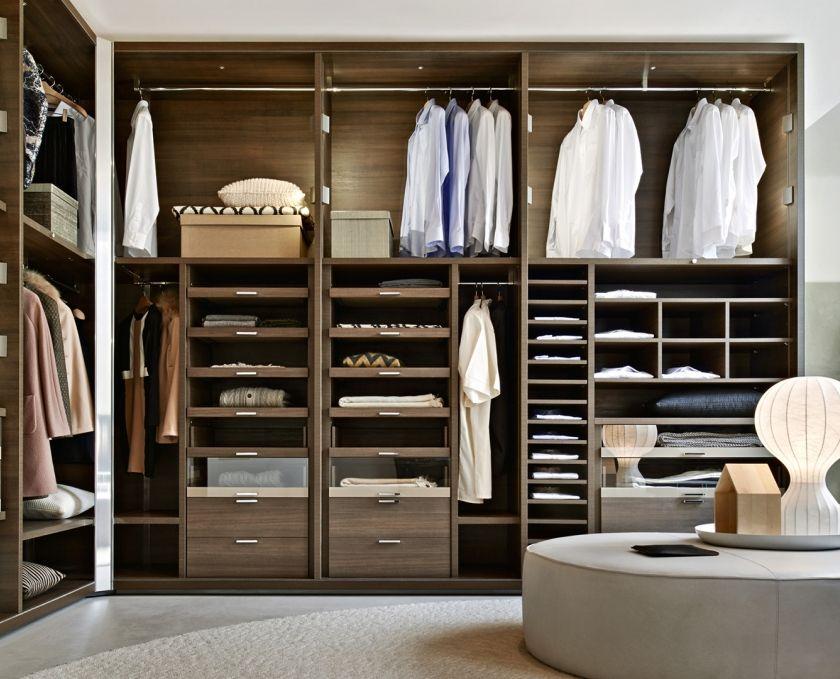 gliss master dans la version sophistiqu e sans portes se. Black Bedroom Furniture Sets. Home Design Ideas
