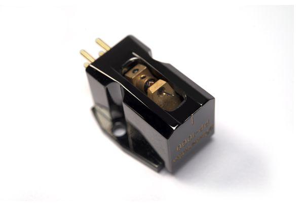 Phasemation Pp 1000 Mc Phono Cartridge Phono Cartridge Turntable Cartridge Cartridges