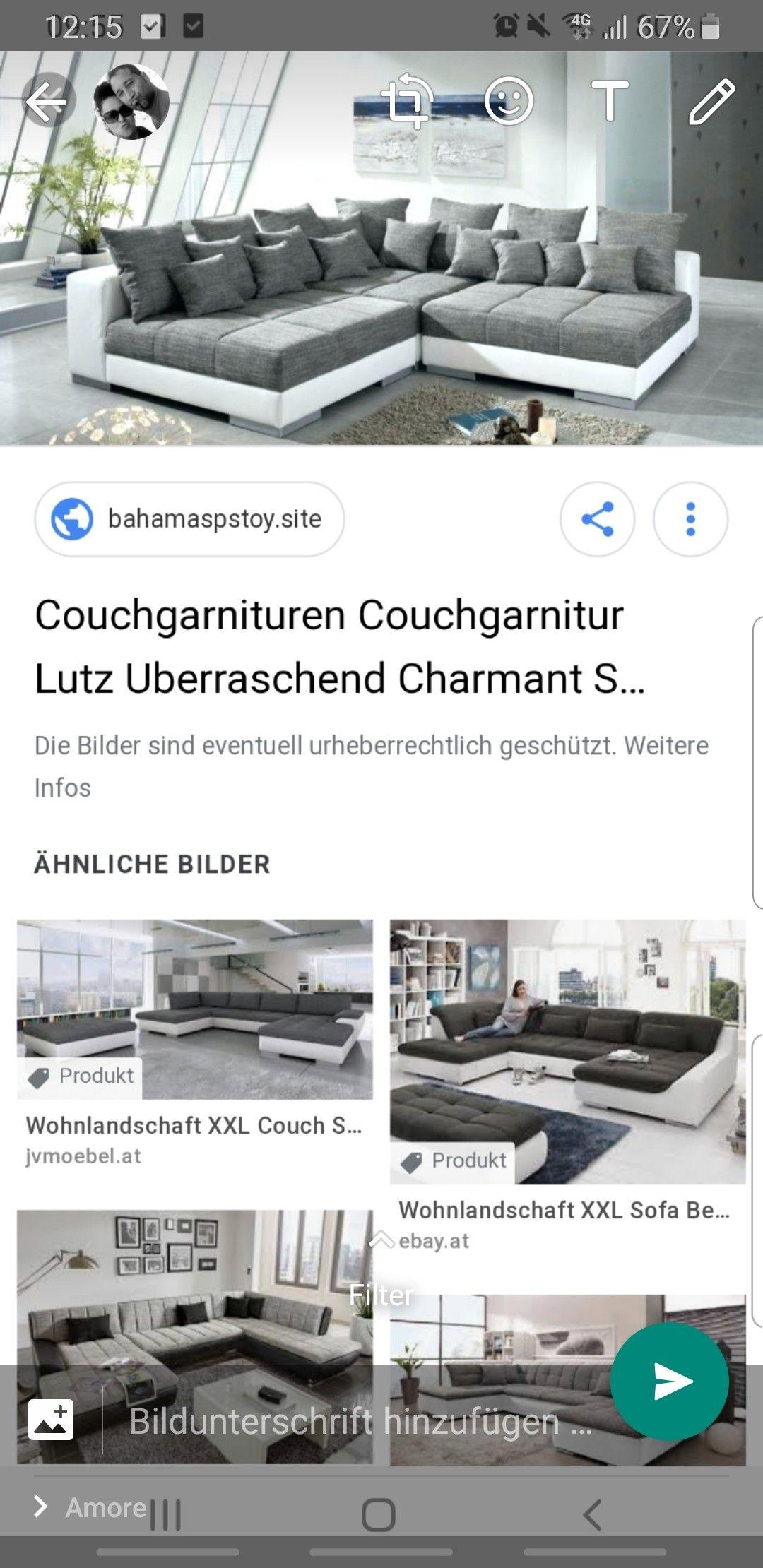 Pin Von Eleonora Moncicci Auf Wohnung Ideen Xxl Couch Xxl Sofa Wohnen