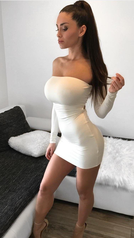Nude italian women video