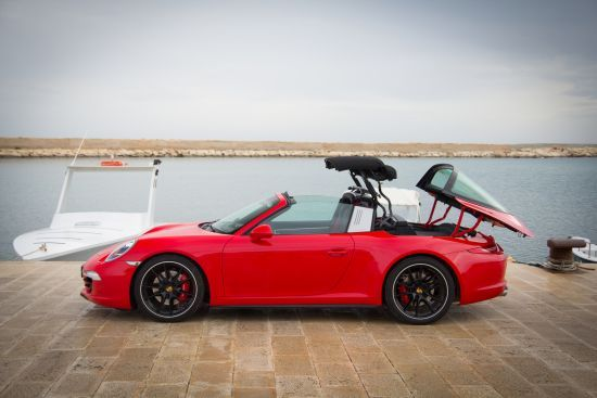 Porsche 991 targa 4s cool car stuff pinterest porsche 991 porsche 991 targa 4s cool car stuff pinterest porsche 991 cars and porsche 911 sciox Image collections
