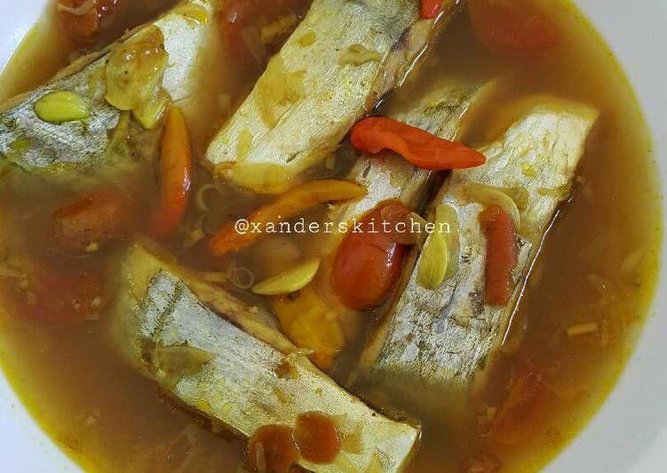 Pin Di Fish