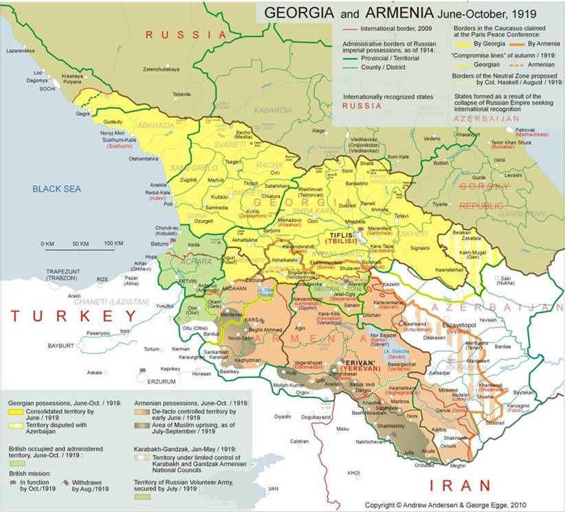 Caucasus The Caucasus ˈkɔːkəsəs or Caucasia kɔːˈkeɪʒə is a