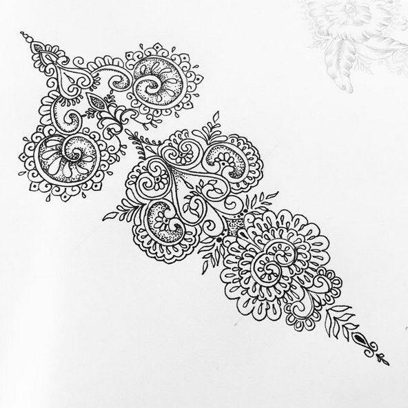 ԑ̮̑♢̮̑ɜ~Mandala para Colorear~ԑ̮̑♢̮̑ɜ | dibujos | Pinterest ...