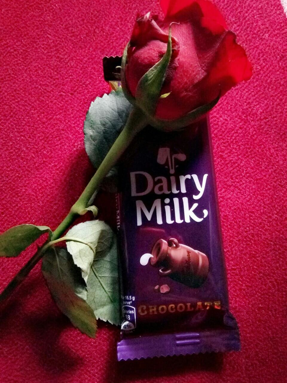 From Someone Special Chocolate World Happy Valentines Day Images Anniversary Instagram