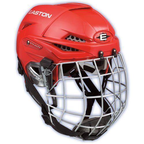Vintage Hockey Helmet Hockey Helmet Helmet Football Helmets