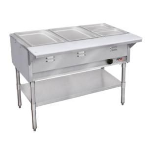 Ooohhh I Like This Steam Tables Restaurant Supplies Food Service Equipment