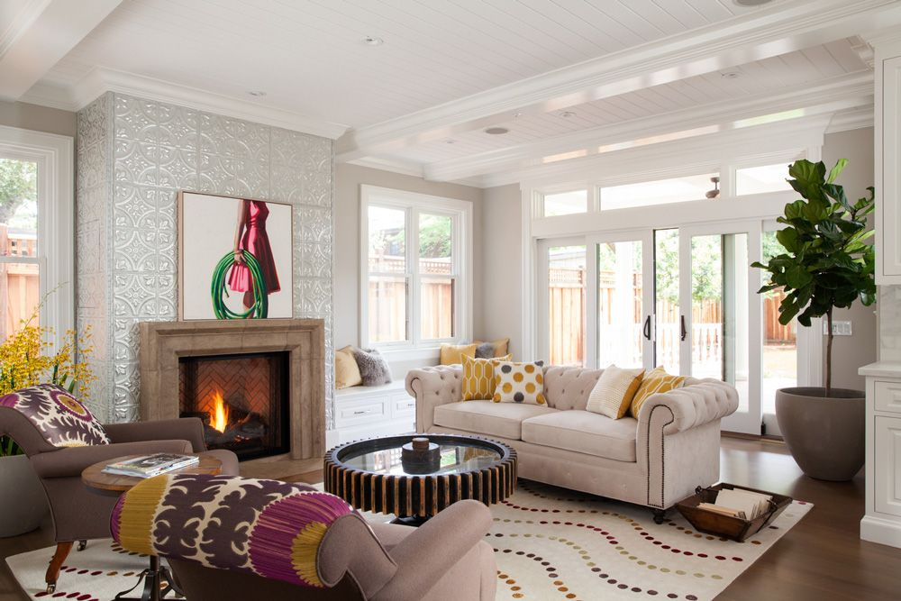 Pin On Stuff Angela Likes Queen anne living room ideas