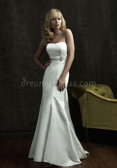 wedding dress,wedding dresses,wedding dress,wedding dresses,wedding