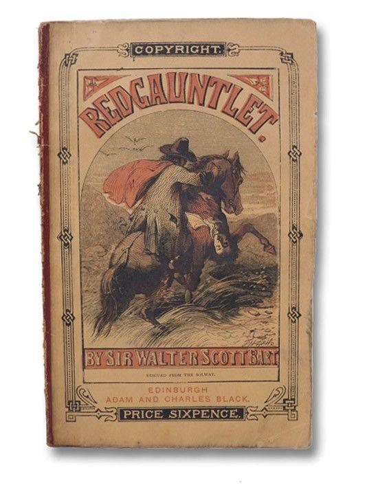 Walter Scott | Historical novels, Famous short stories, Walter scott