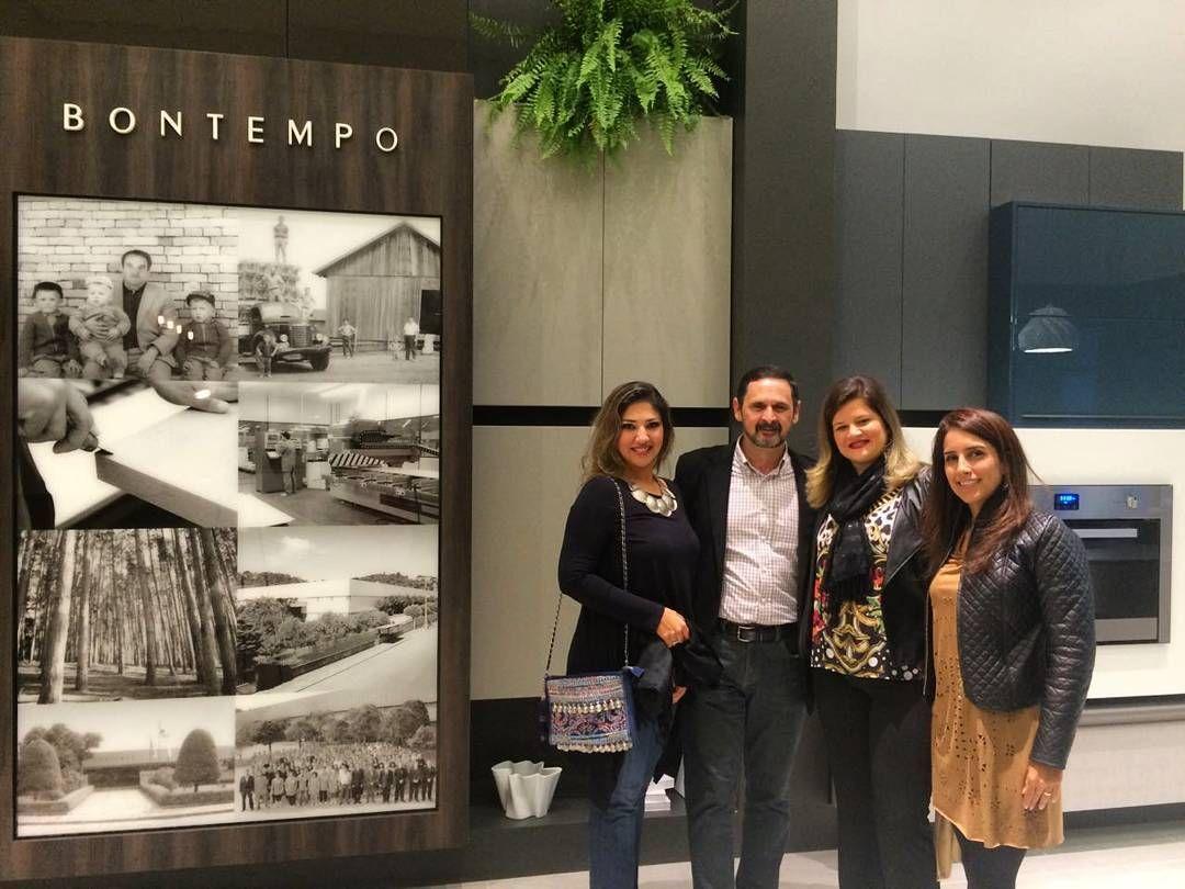 Uma viagem especial a convite da @bontempo_oficial Em nossos projetos o primordial: qualidade e design! EDIFIQ ARQUITETURA  _________________________________________ #edifiqarquitetura #adresse  #apartamento #decor #frame #instaarq #maceio #alagoas #cool #apartment #instacool #architecture #architect #inspiracao #homedecor #home #interiordesign #inspired #art #lardocelar #arquiteturadeinteriores #furniture #luxurydesign #interiordesigner #design #mobile #bestphotooftheday #braziliandesign by…