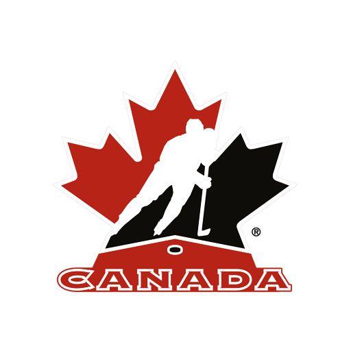 Team Canada Hockey Canada Hockey Team Canada Hockey Canada Logo