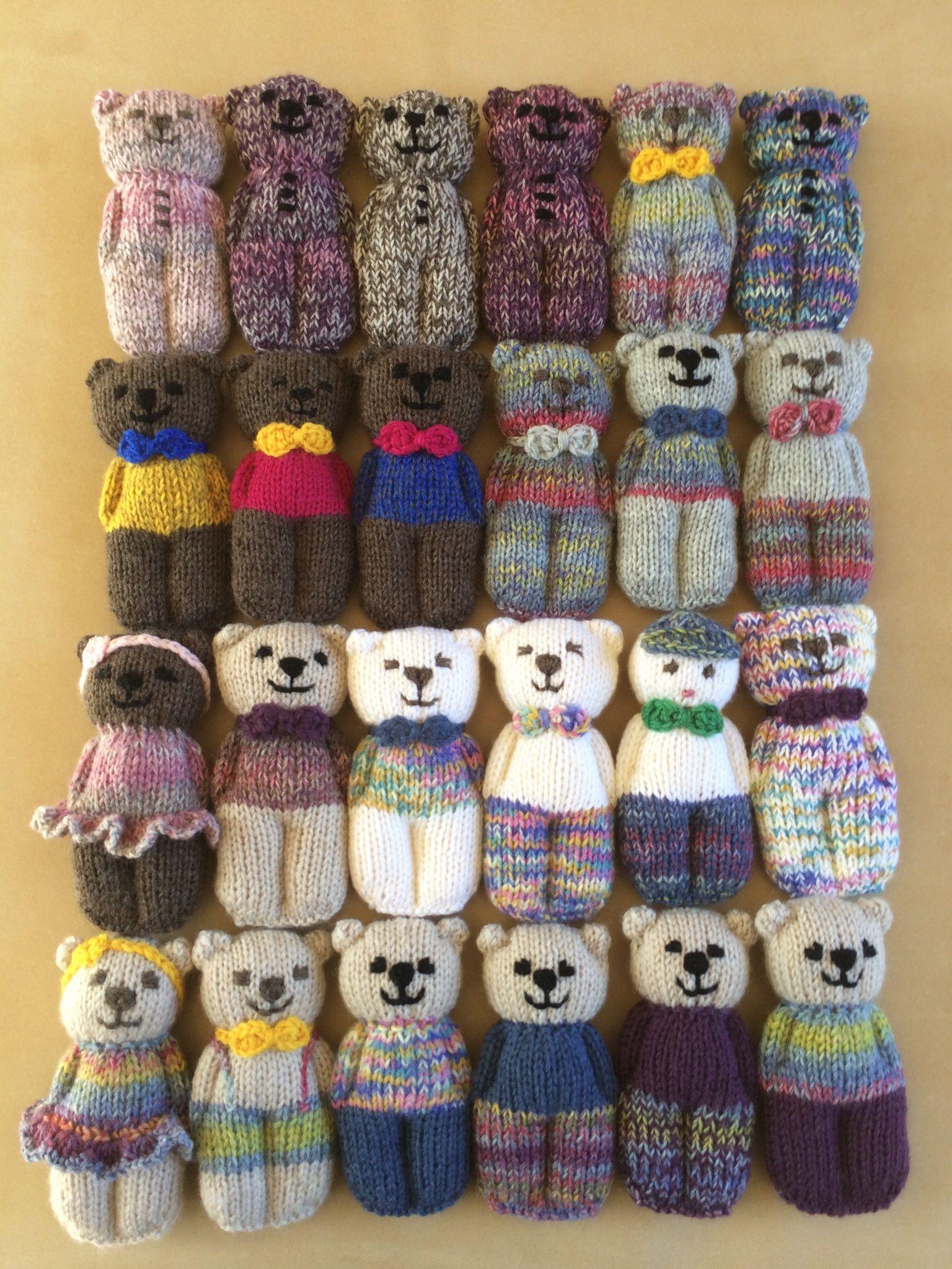 Comfort Dolls Knit Projects Knitting Crochet Knitting Patterns