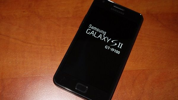 Solutions For Samsung Galaxy S2 Not Turning On Battery Drain Problem [Part 4]
