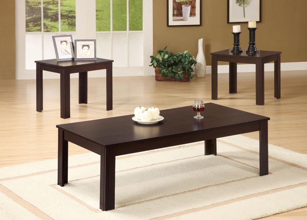 Coole Tisch Sets Für Wohnzimmer Wohnzimmertische