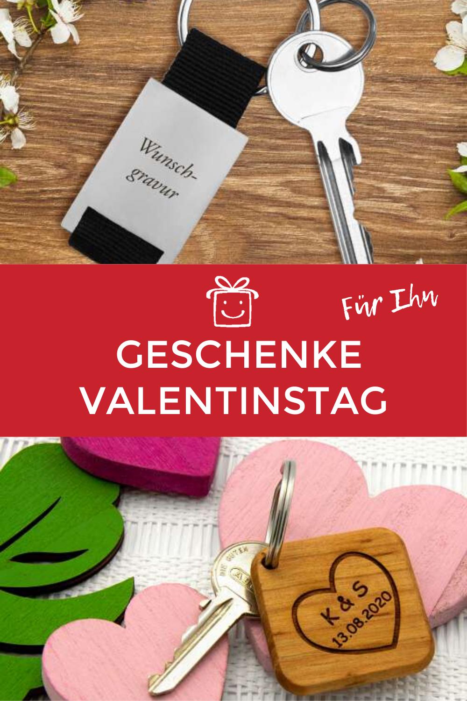 Valentinstag Geschenk Mann Valentinstag Geschenk Valentinstag Geschenk In 2020 Valentinstag Geschenk Fur Ihn Valentinstag Geschenk Basteln Valentinstag Geschenk Mann