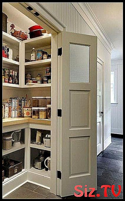 44 ideas for kitchen storage ideas kmart 44 ideas classpintag explore hrefexplorekitchen on kitchen ideas kmart id=25715