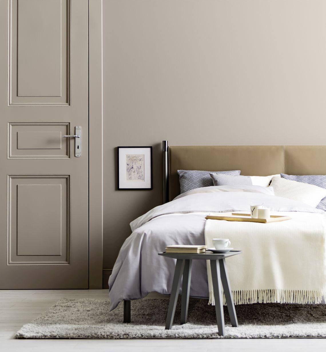 Schlafzimmer In Architects Finest Chelsea Walk Mit Bildern Wohnen Schoner Wohnen Farbe Schoner Wohnen Schlafzimmer